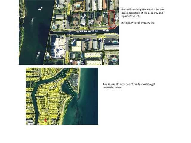 3229 CANAL DR Pompano Beach FL 33062