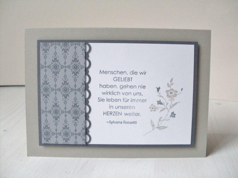 Carolas Bastelstübchen: Jippie!!