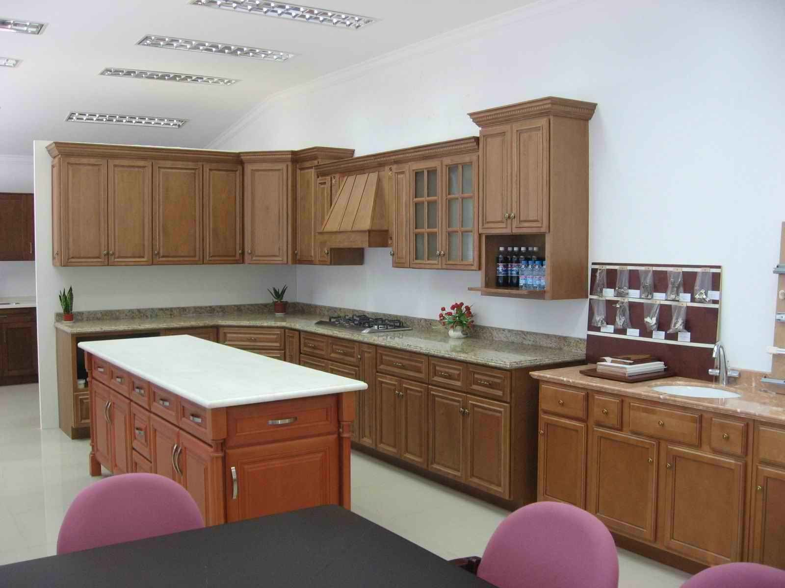 Best way to paint kitchen cabinets a step by step guide buy