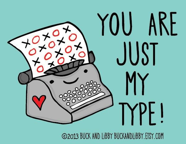15 Valentine S Puns To Make You Lol In Love Valentines Puns Funny Puns Love Puns