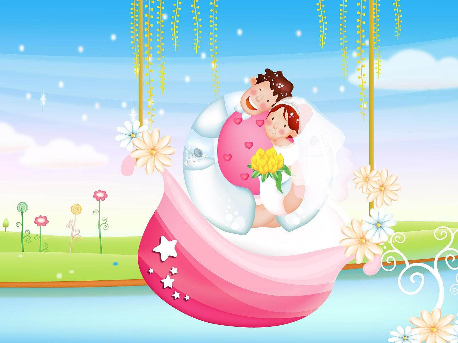 romantic love wallpapers android apps on google play