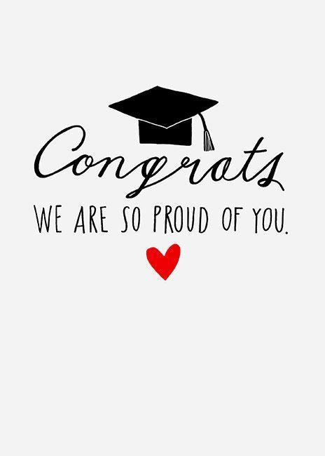 Margaret Berg Art Illustration Graduation Graduation Wallpaper Graduation Card Templates Happy Graduation