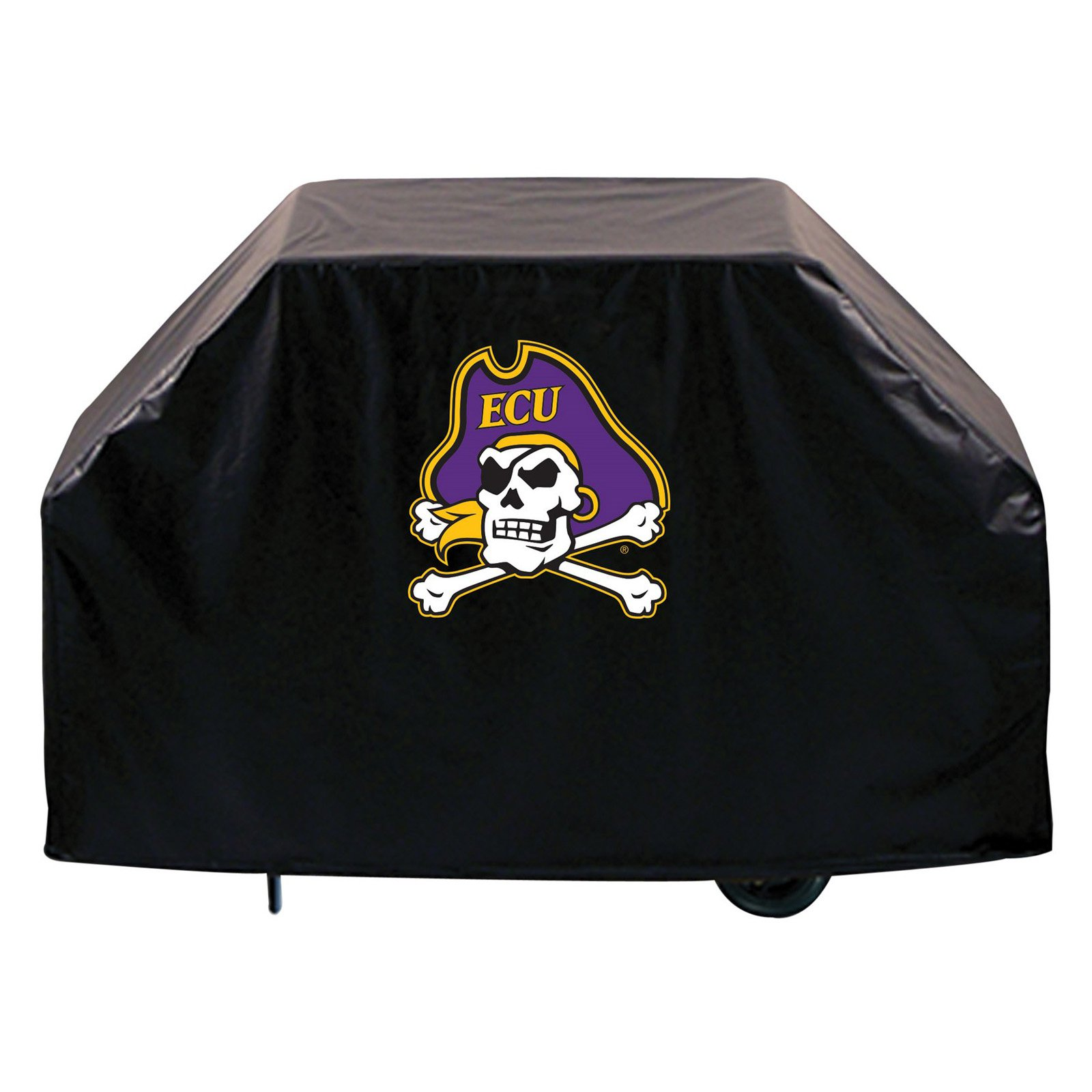 Holland Bar Stool Co Collegiate 60 in. Grill Cover