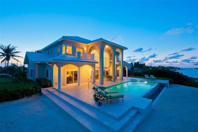 Grand Cayman House Rental Thanksgiving Avail sun Cloud Come