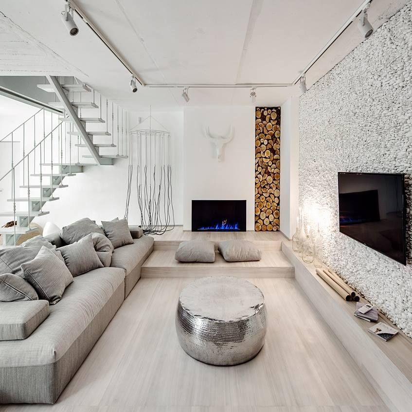 Modernes Beste Moderne Badezimmer Design Ideen Stil: Stil Fabrik Wernigerode Wohn Und