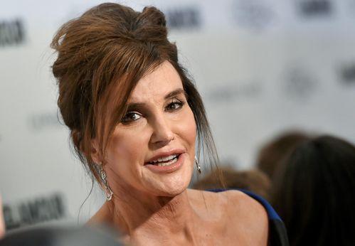 Crash lawsuit against Caitlyn Jenner settled