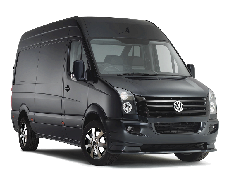 Volkswagen Crafter Pdf Workshop And Repair Manuals  With