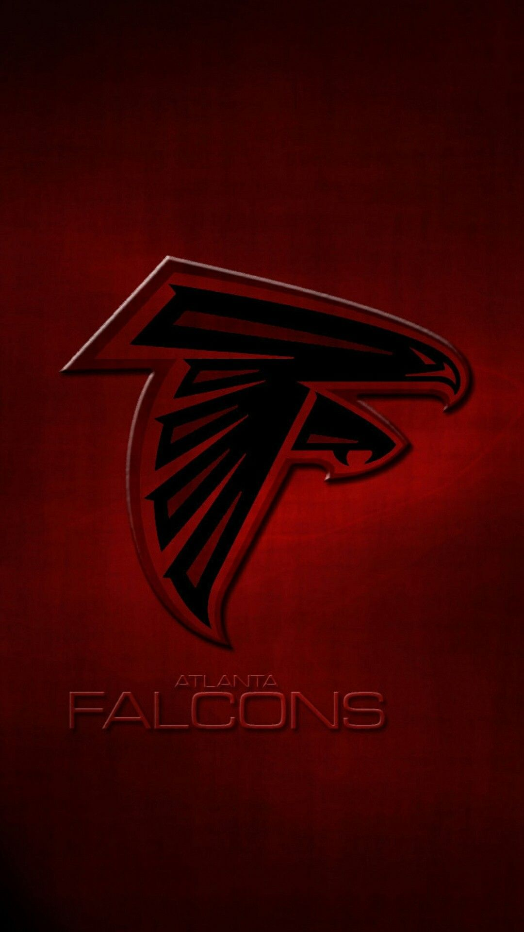 Atlanta Falcons Atlanta Falcons Football Atlanta Falcons Logo Atlanta Falcons