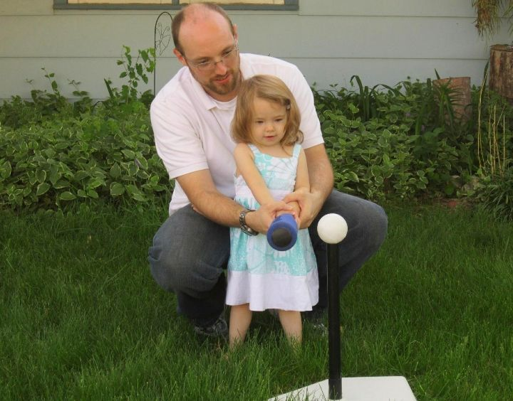A letter to my daughters future inlaws 15 tips for