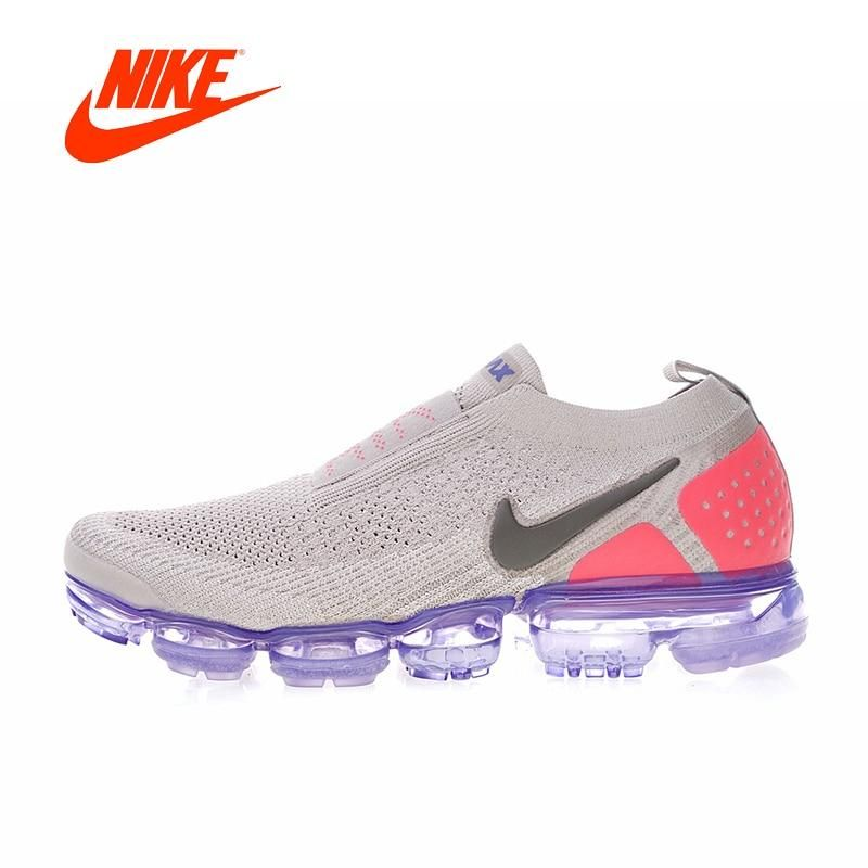 new arrival 74f72 3b109 Nike Air VaporMax Moc 2 Women s Comfortable Running Shoes  sportgirl   mylive  november