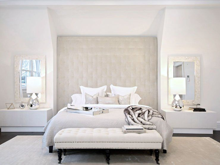 COCOCOZY   Interior design blog & home furnishings collection