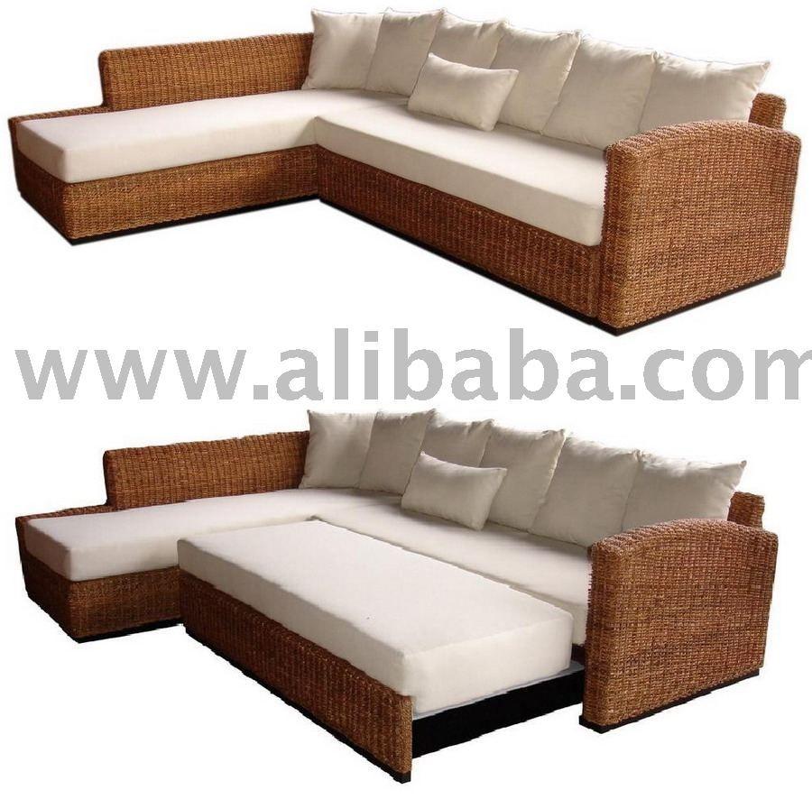 b2973ef7ea Chelsea sofá cama-Sofá de sala-ID do produto  106168271-portuguese.alibaba.com