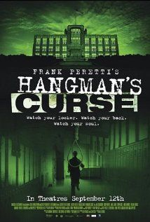 Download Hangman's Curse Full-Movie Free