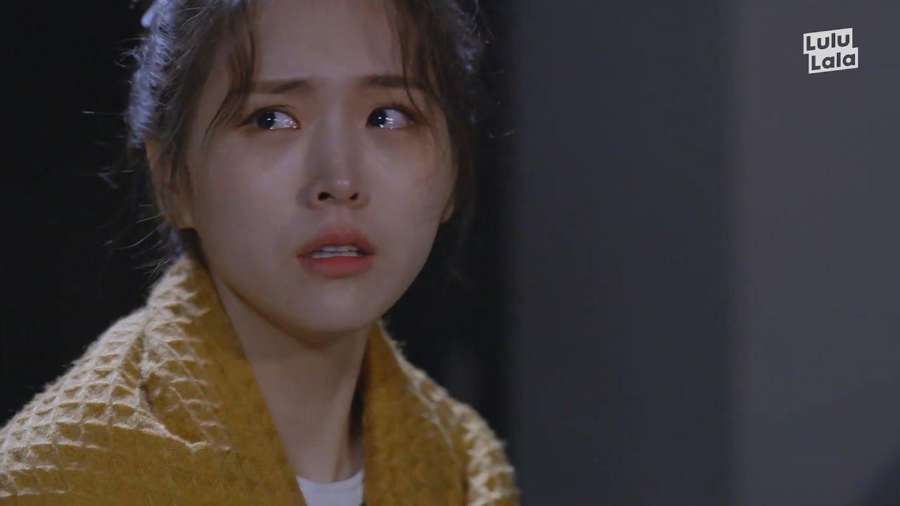 الحلقة 07 من المسلسل الكوري الرومانسي ثلاث أحباء