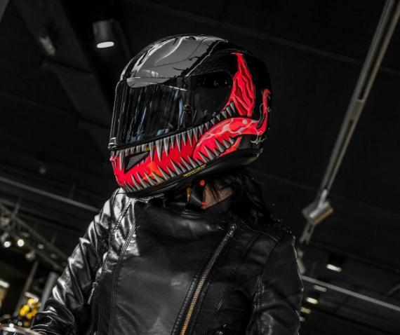 spiderman motorcycle helmets hjc helmets helmets and motorcycle helmet. Black Bedroom Furniture Sets. Home Design Ideas