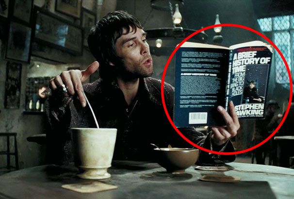 19 Details From The Harry Potter Movies That Ll Make You Say How Did I Not Notice That Fatos De Harry Potter Prisioneiro De Azkaban Harry Potter