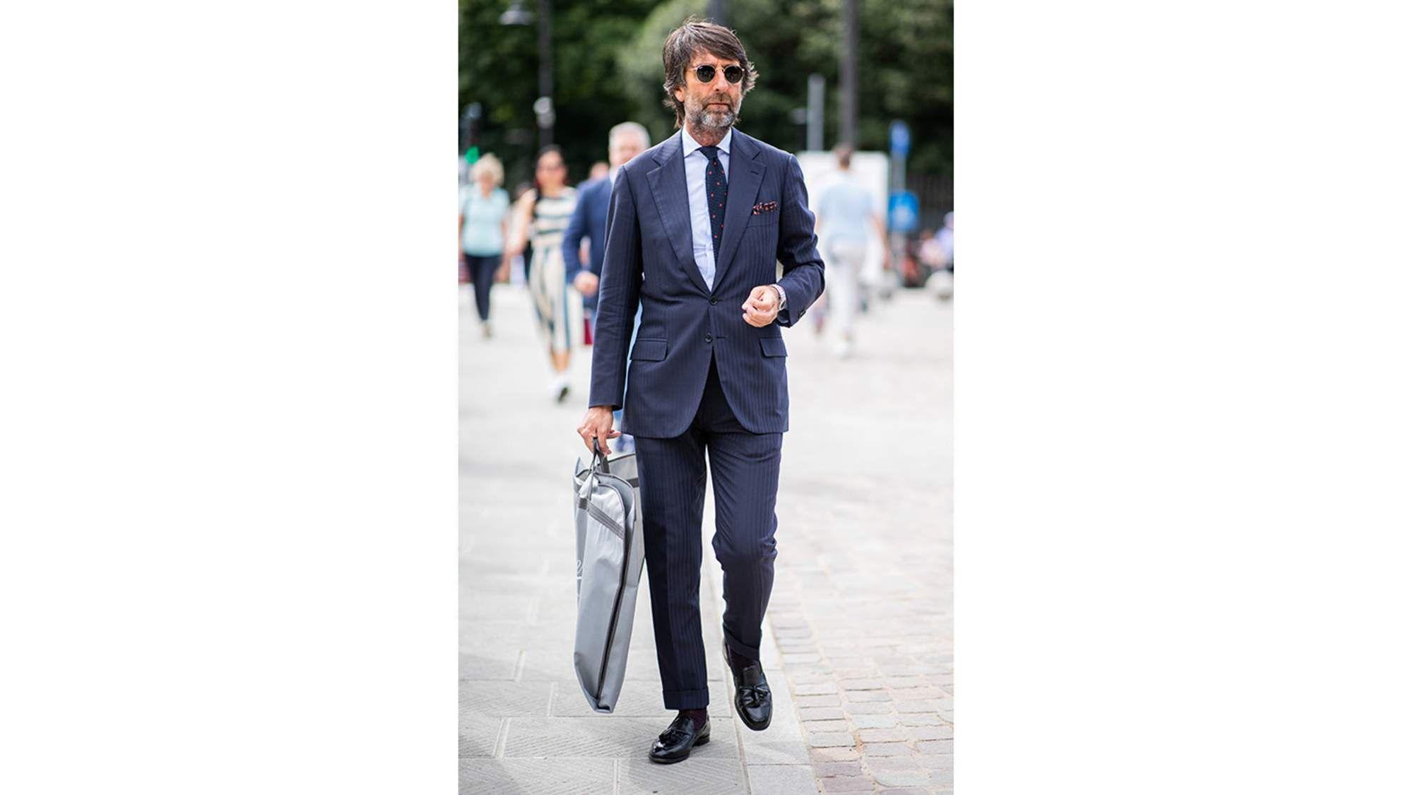 308ee93d05d87 The Best Dressed Men Of June 2018