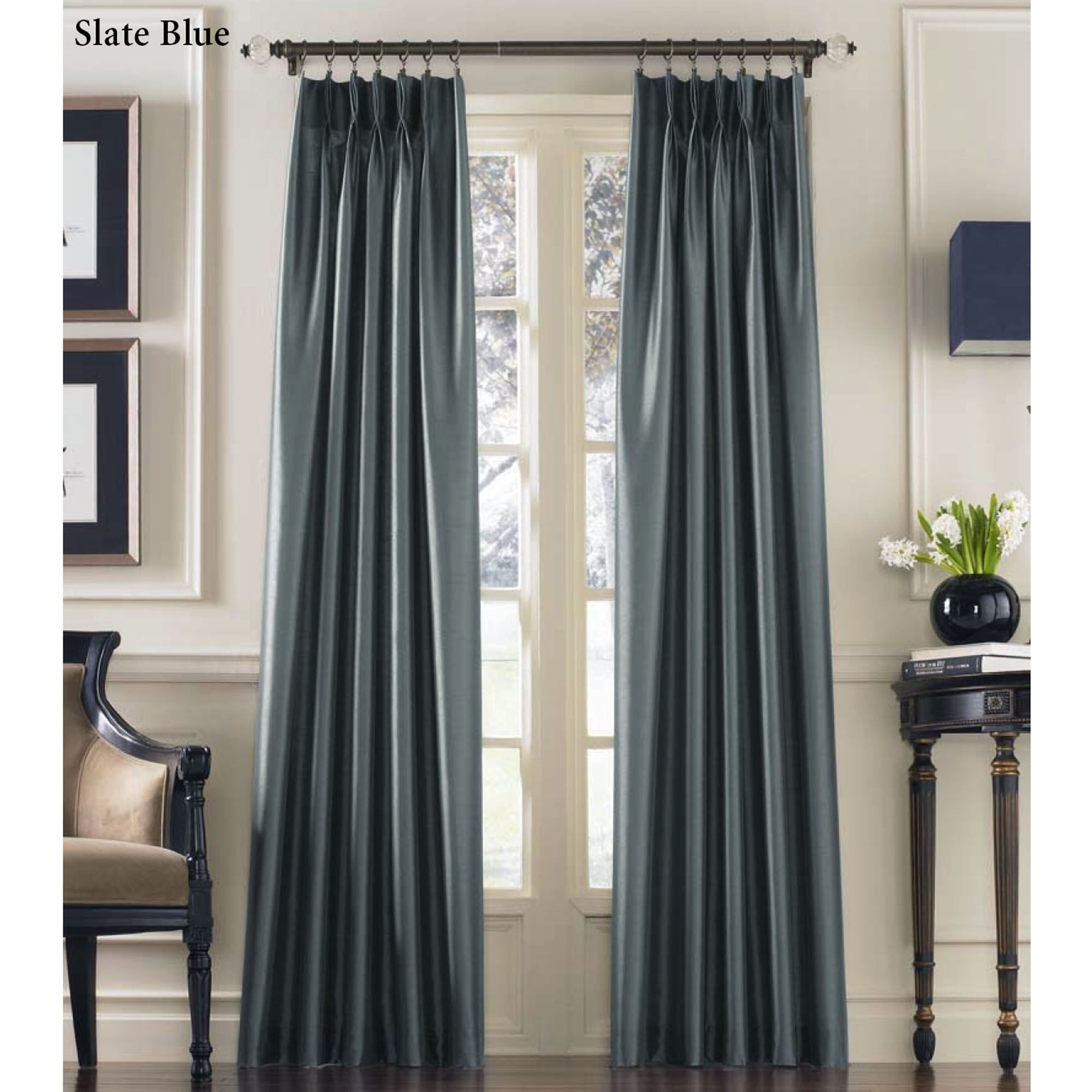 tips idea clearance pleated pleat to pinch with a your for drapes enjoyable house sheer also curtains pertaining