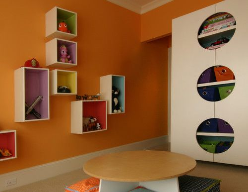 Kids Playroom Ideas Design, Pictures, Remodel, Decor and Ideas ...