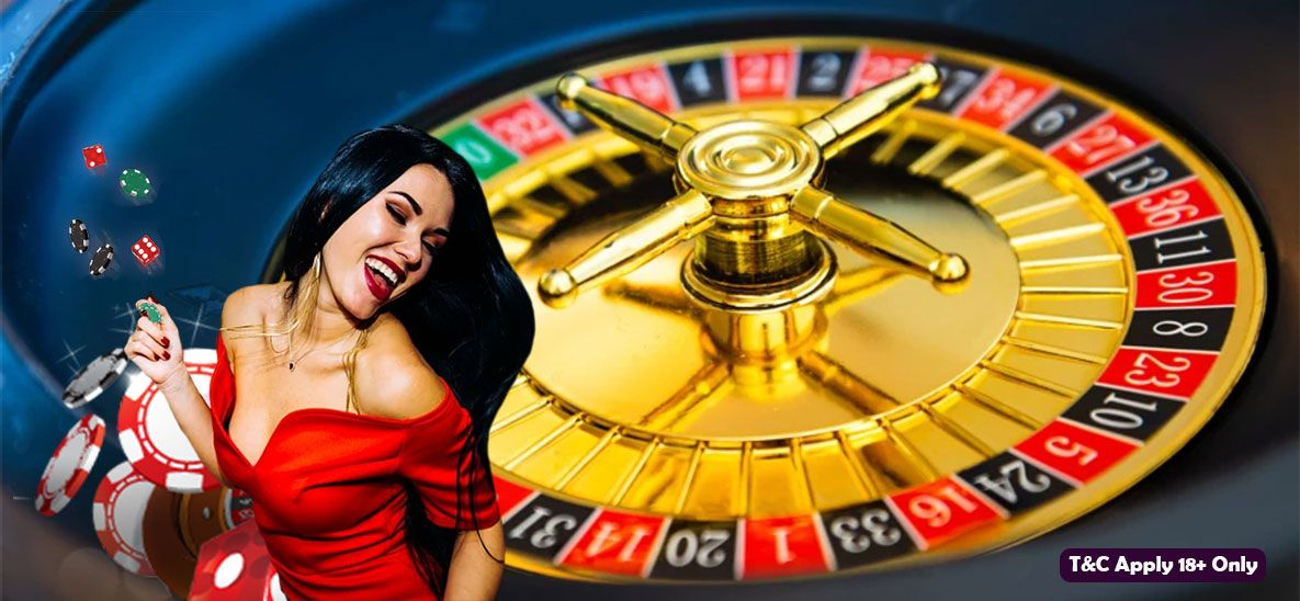 Become in simple steps a best new UK slots