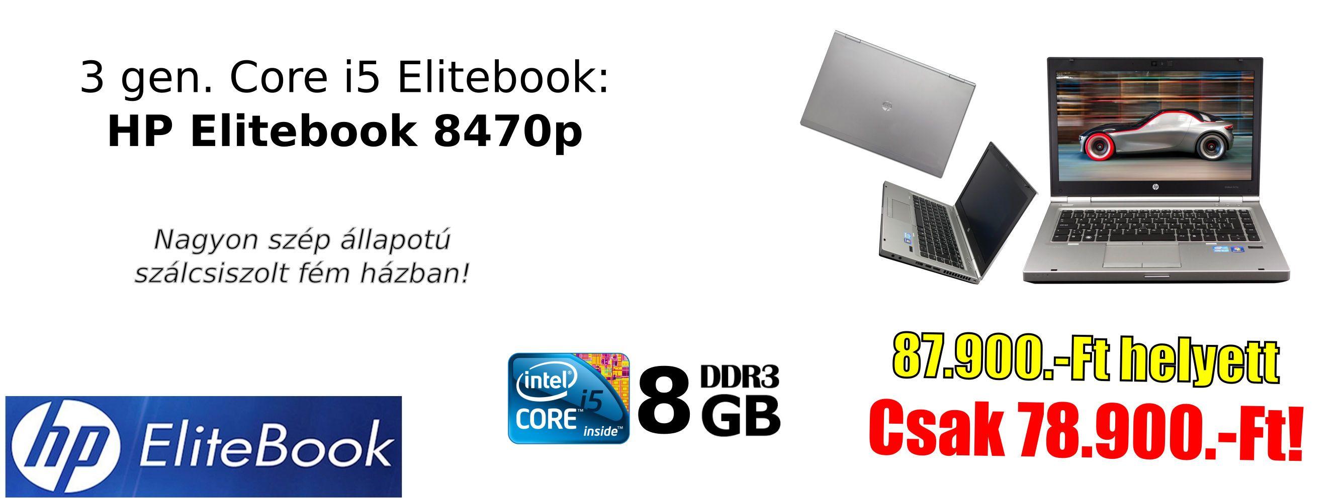 Használt laptop olcsó áron a laptopoazis.hu-tól!  f3f967b426