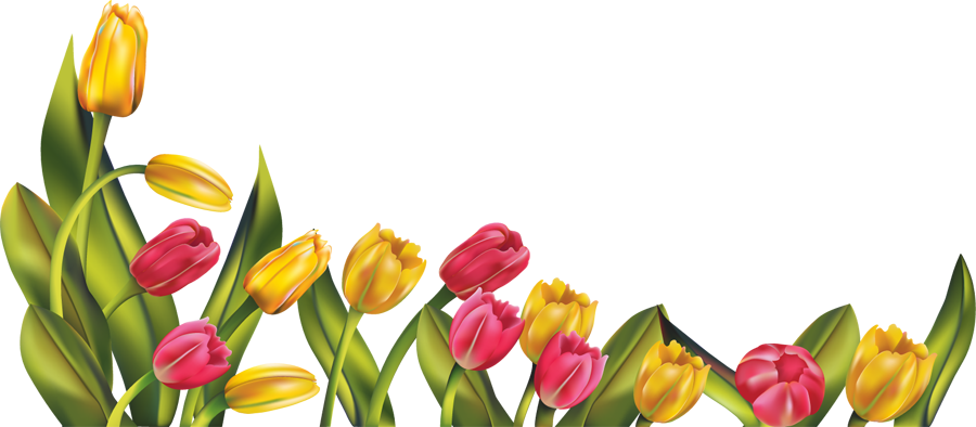 Free Spring Craft Show Clipart Cliparts Co Clip Art Flower