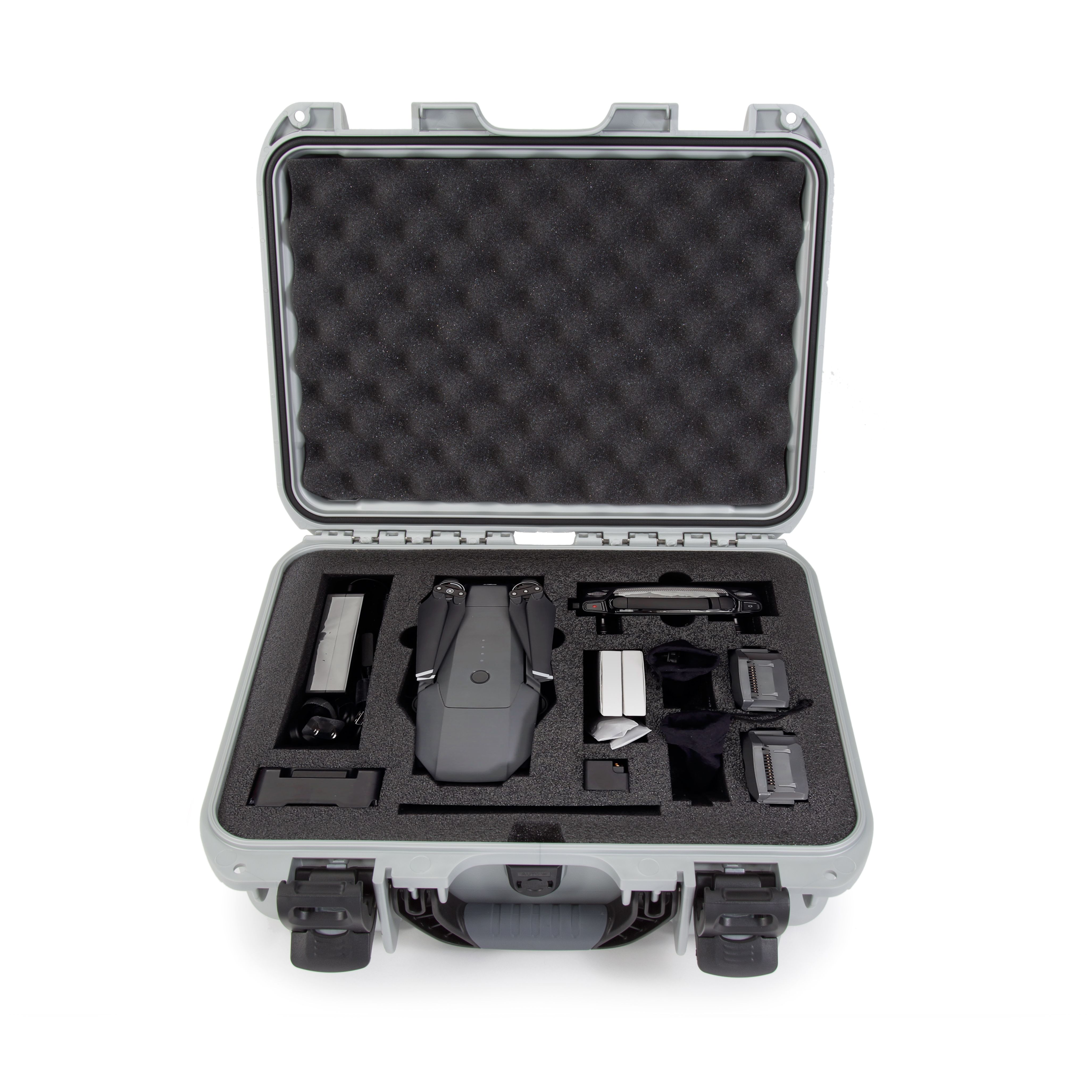 920For DJI™ Mavic Mavic, Mavic drone, Accessories