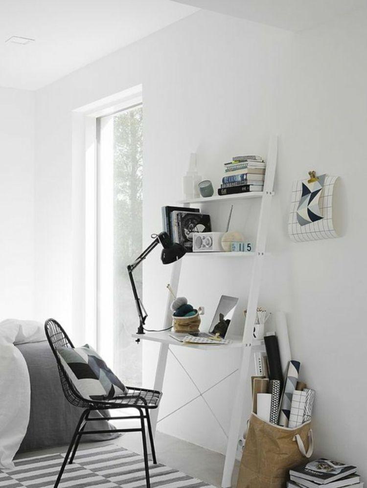 Coole Schreibtische erfrischen die Atmosphäre in Ihrem ...
