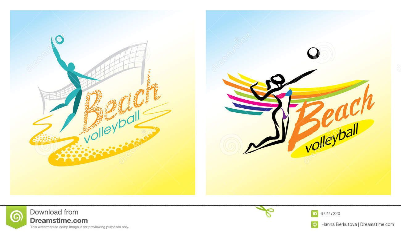 Image Result For Volleyball Sand Icon Volleyball Icon Sand