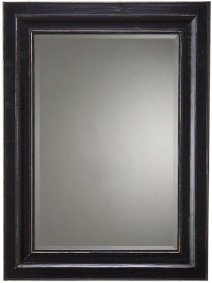 Cooper Classics Bar Harbour Mirror