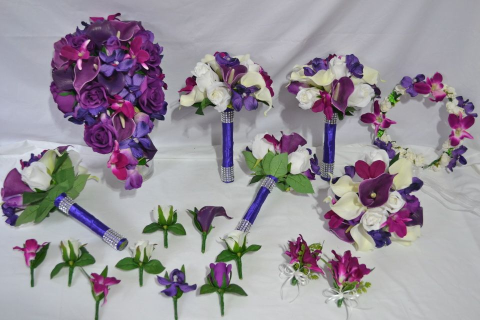 Buy silk wedding flowers online wedding bouquets online artificial buy silk wedding flowers online wedding bouquets online artificial flowers online wedding flower mightylinksfo Gallery