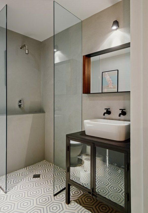 How To Adjust A Hanging Glass Shower Door In 2020 With Images