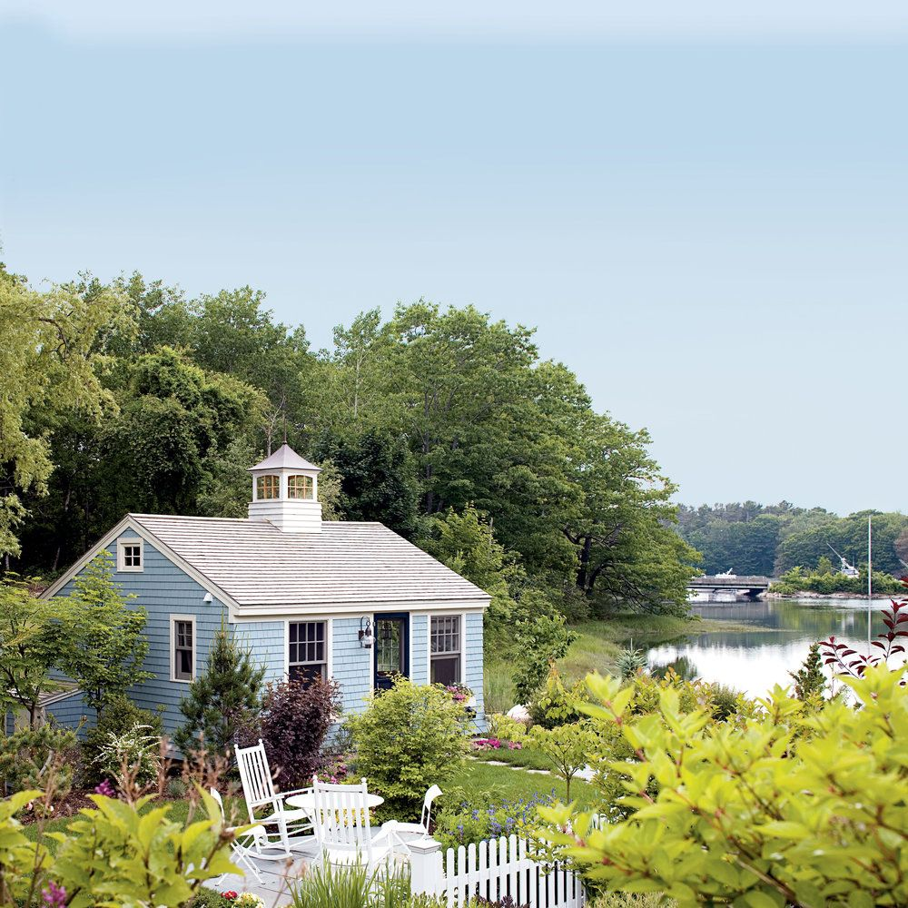 The Best Seaside Cottage Rentals Kennebunkport Mainecottage Rentalsromantic Placesbeach