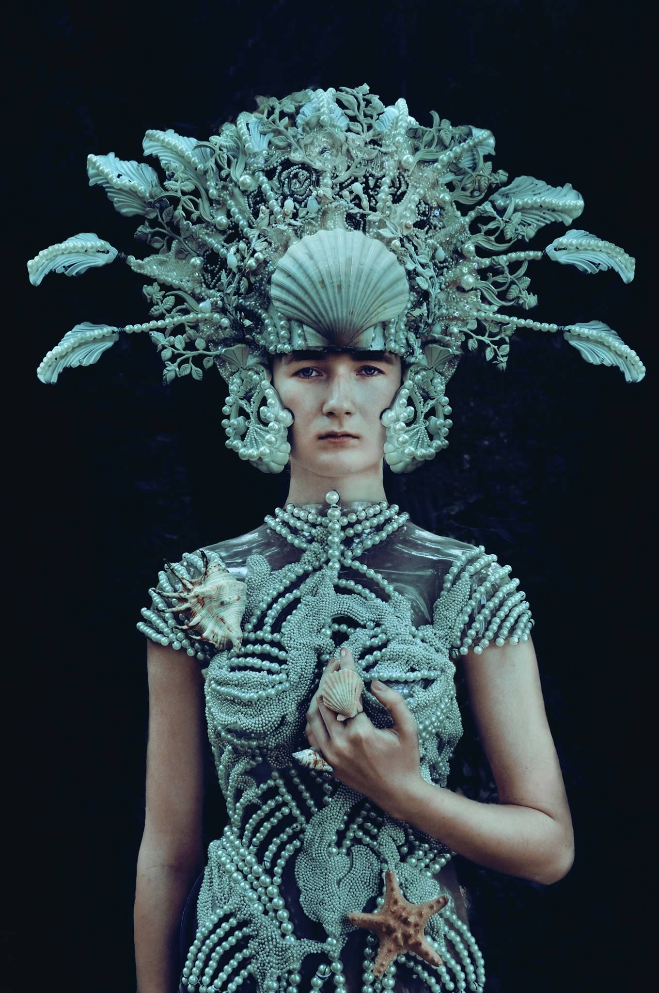 Marcin Nagraba - Photography & Art  https://www.facebook.com/Marcin-Nagraba-Photography-Art-194284147274495/?fref=photo