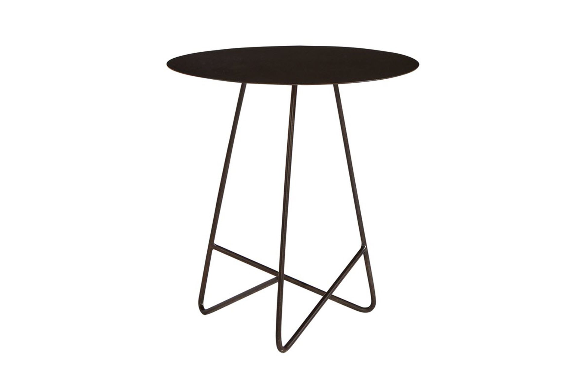 Magnolia Home Traverse Carbon Metal Round End Table By Joanna Gaines In 2021 Magnolia Homes End Tables Magnolia Homes Living Room [ 1288 x 1911 Pixel ]
