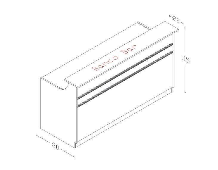 Disegno bancone bar cerca con google bancone nel 2019 bar decorative boxes e table - Dimensioni minime cucina bar ...