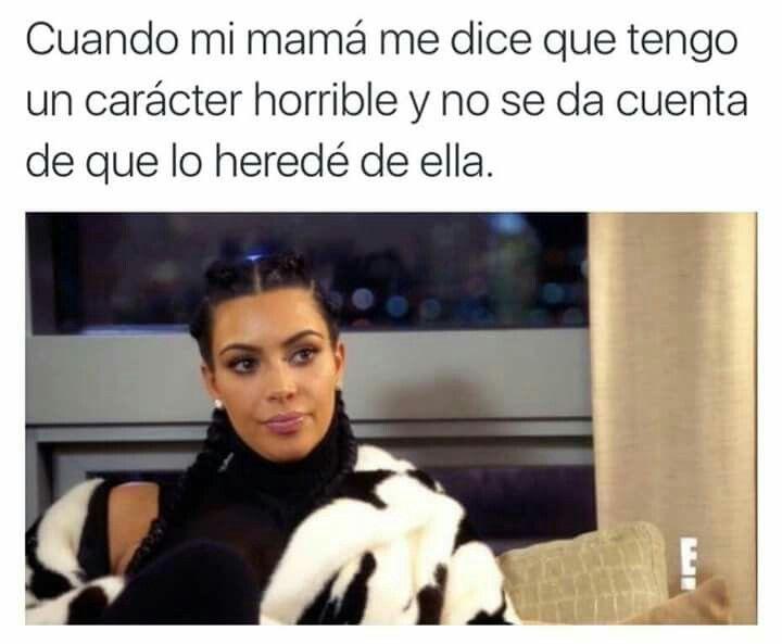 Pin De Daniela Fernandez En Imagenes Graciosas Memes Kardashian Mejores Chistes Graciosos Imagenes Divertidas