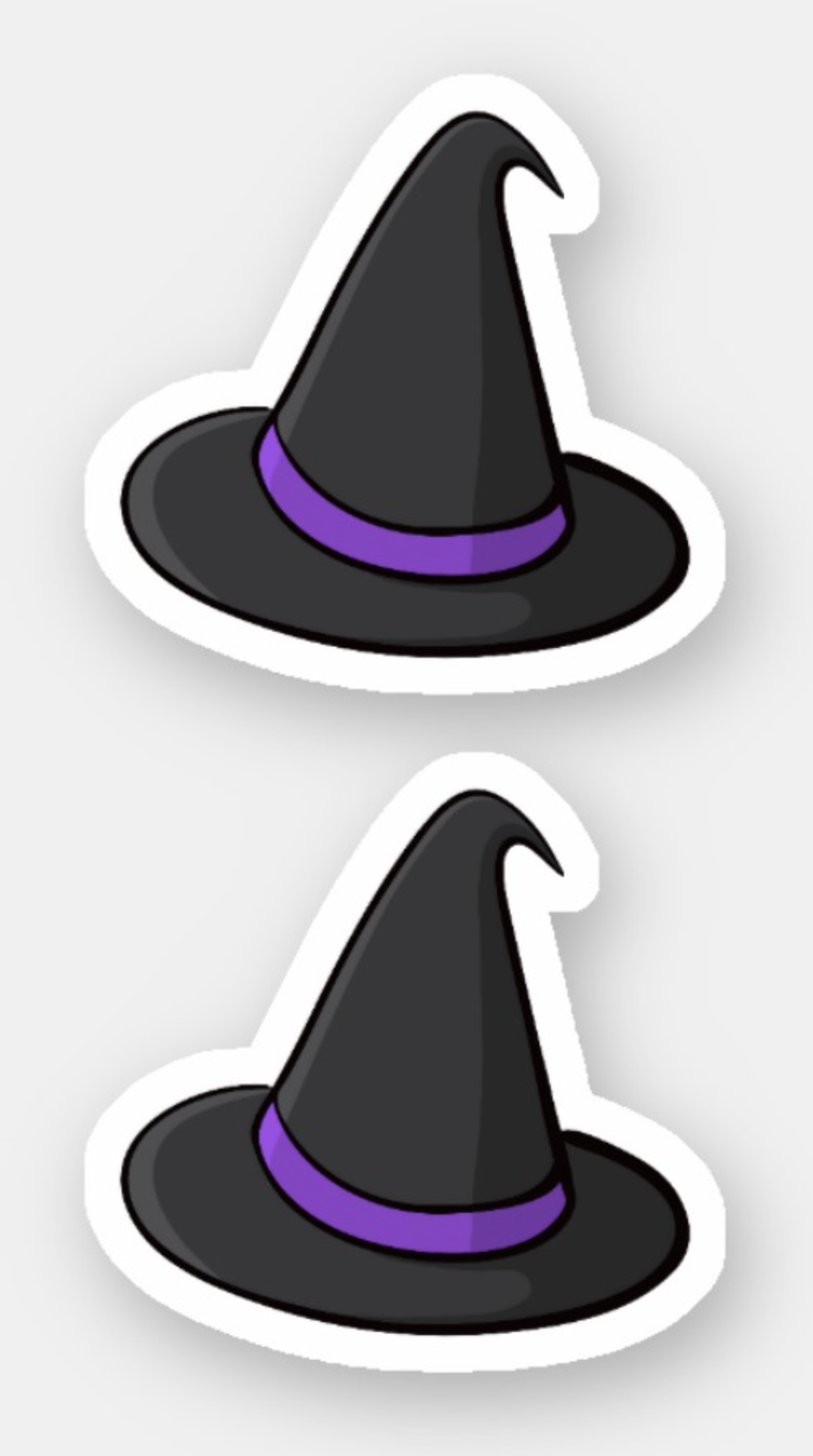 Vector Witch Hat Witch Hat Clipart Hd Vector Png Transparent Clipart Image And Psd File For Free Download Witch Hat Witch Pure Products