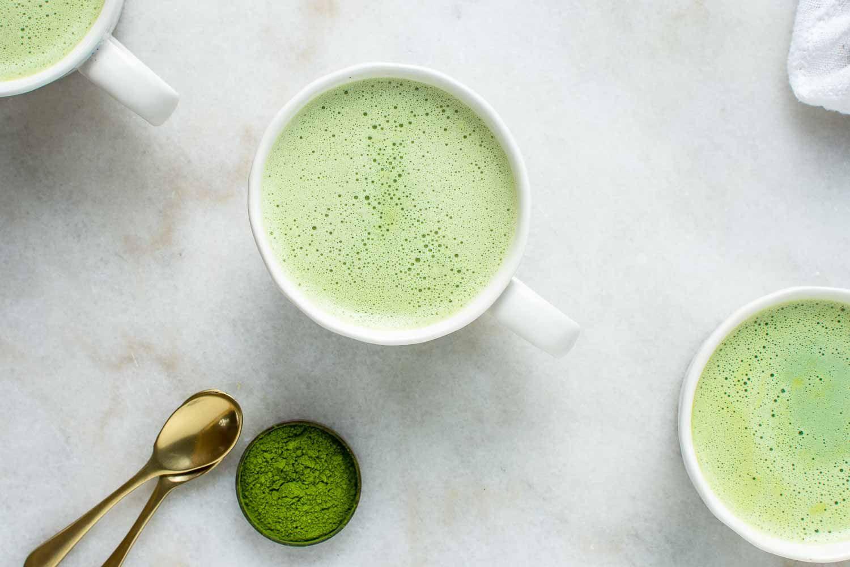 Matcha Green Tea Latte Matcha Tea Latte Recipe Nourished Kitchen Recipe Matcha Green Tea Latte Matcha Tea Latte Recipe Matcha Tea