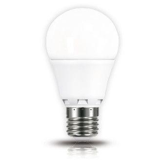 Foco LED Tipo Bulbo de 5 Watts tecnolite A19-LED/5W/30
