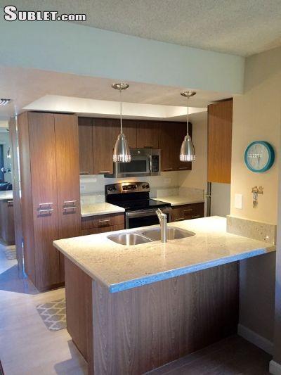 1 bedroom Apartment to sublet in Phoenix North, Phoenix