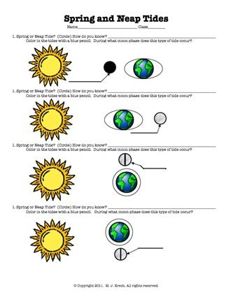 02af2f84b6f33b6017578a646b10976d here's a nice worksheet for understanding spring and neap tides