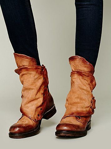 Pin by katrin Wolff on Shoes! | Boots, Shoes, Casual boots