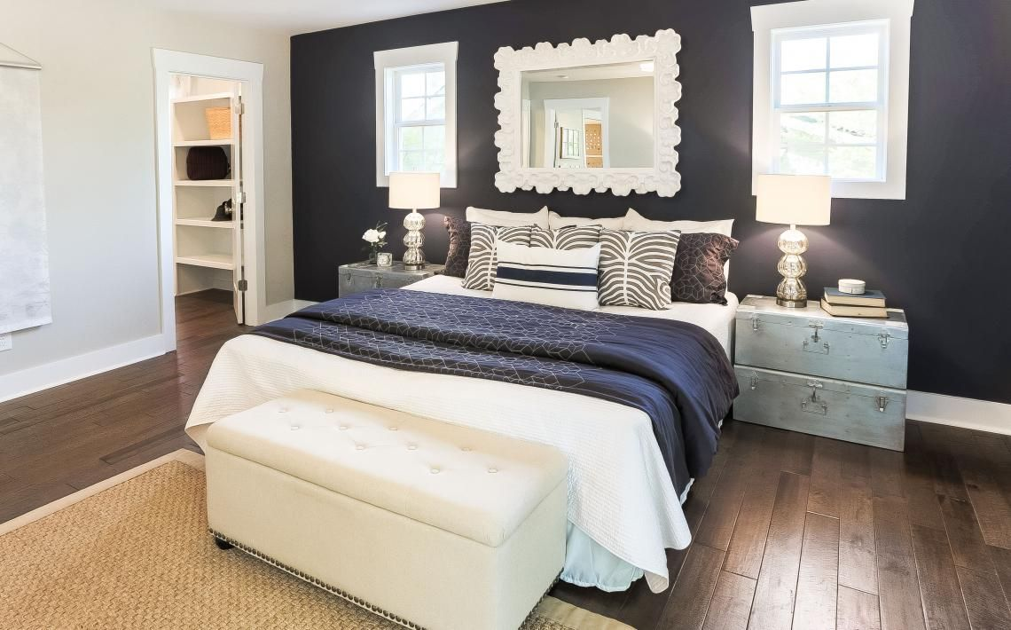 Masters Of Flip Before And After Training Day Masters Of Flip Bedroom Inspirations Bedroom Styles