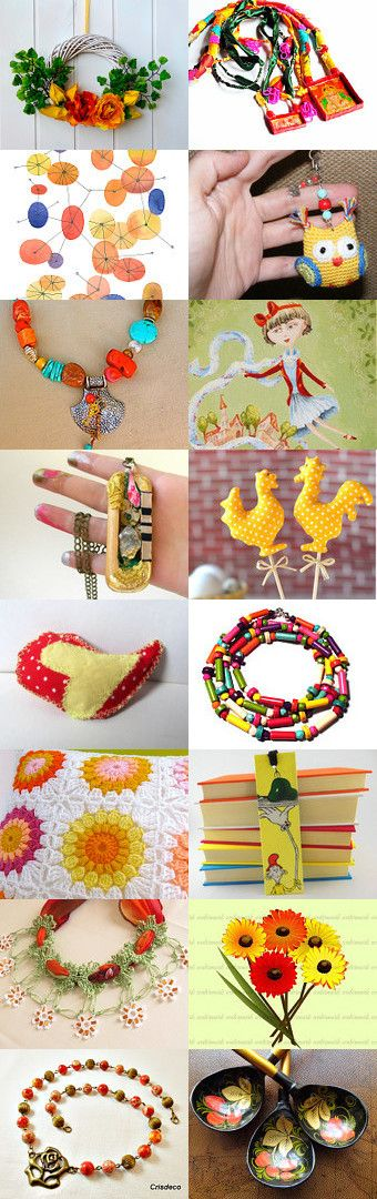 Perfect choices etsy finds gifts fashion home decor by for Best home decor on etsy