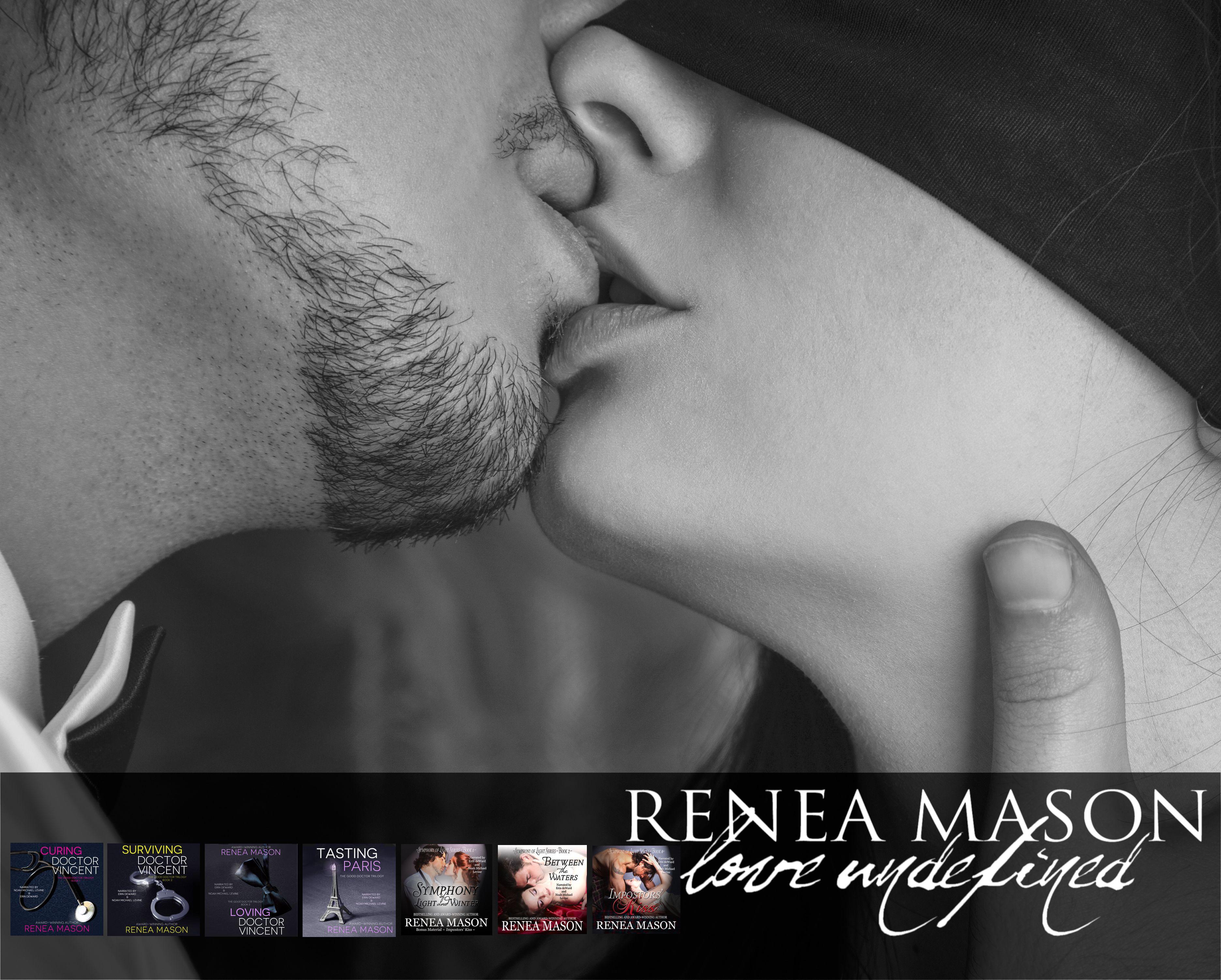 Pin By Renea Mason On Renea Mason Good Morning Kisses Romantic