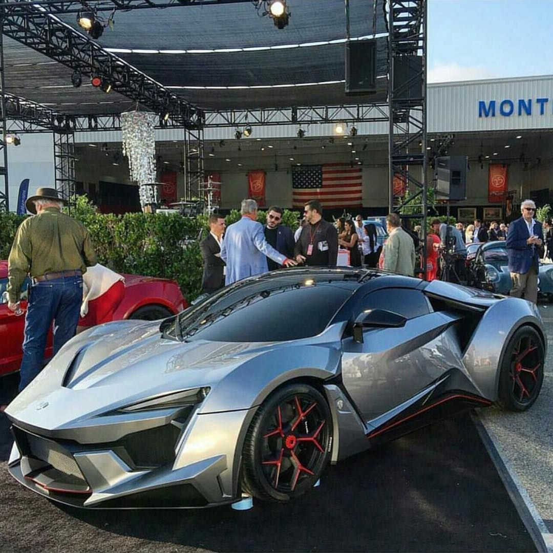 Fenyr Supersport Rate It 1 10 Follow Photo By Fenyr Follow Photo Rate Supersport Best Luxury Cars Sports Car Super Sport Cars