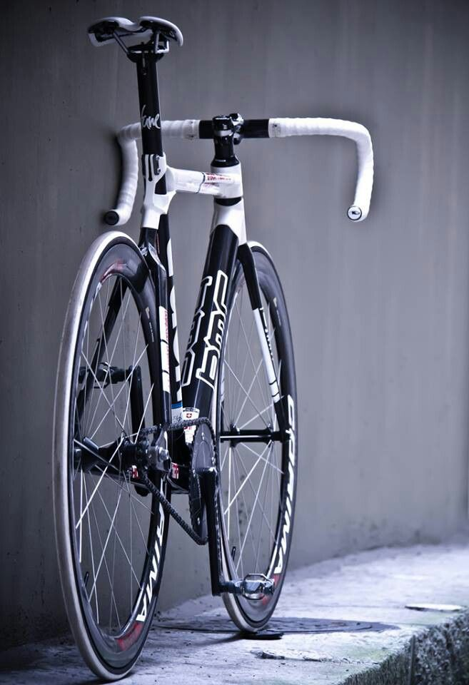 Pin By Eric Scott On Bike With Images Road Bike Cycling