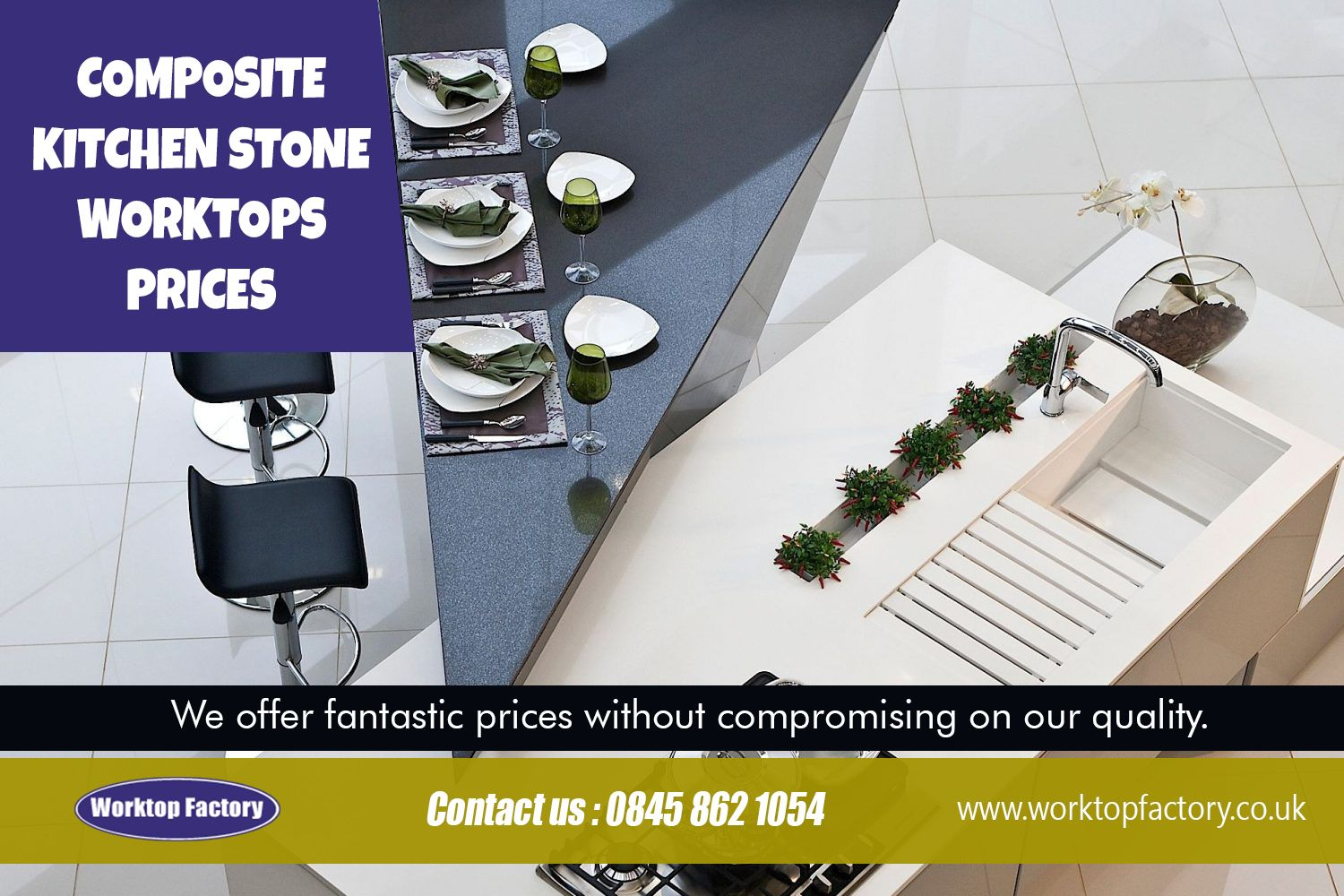 Use Our Online Guide To Buy Floor Marbles Online Uk