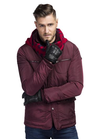 Najlepsze Okazje Na Meskie Kurtki Zimowe Winter Jackets Menswear Jackets